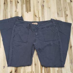 Aeropostale 9/10 LONG Pants